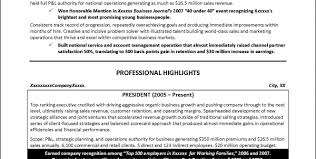 Sample Staff Accountant Resume professional accounting resume templates samples accounting