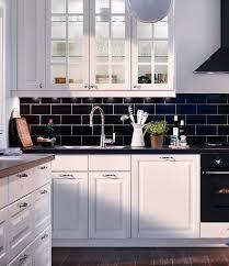 Black Kitchen Designs Photos Kitchen Design Photos Traditional Island