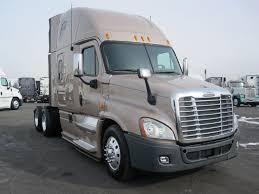 2004 volvo truck blog warner truck centers