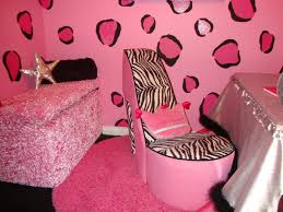 Pink Room Ideas by Lamp Desk The Bedside Pink Bedroom Wall Designs Contemporary