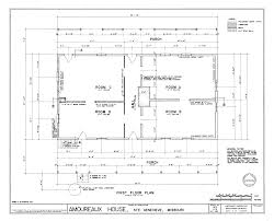 28 easy program to draw floor plans easy to use floor plan easy program to draw floor plans house design software try it free to design home plans