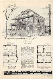 794 best small house plans images on pinterest vintage houses