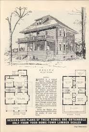 Home Builder Floor Plans by 7055 Best Floorplans Images On Pinterest Vintage Houses Floor