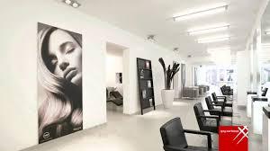 Best Resume App 2017 by Best Beauty Centers Design Imanada Guy Sarlemijn Interior Youtube