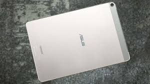 Review  Asus ZenPad Z   PCMag UK Asus ZenPad  s