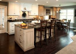Cheap Kitchen Island Ideas by Cheap Kitchen Countertops Cheap Charming Ideas Countertops