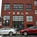 The Proposed Tesla Music Service Might not Be What Everyone Thinks