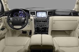 lexus jeep 2016 interior 2011 lexus lx 570 price photos reviews u0026 features