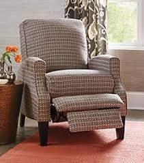 chairs u0026 recliners furniture herberger u0027s