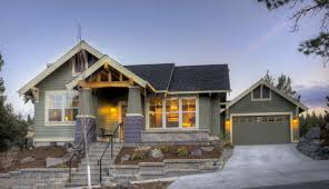 Craftsman Home Plans With Pictures Modern Craftsman House Plans Contemporary Craftsman House Plans