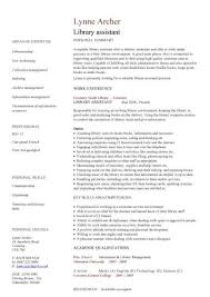 How To Write An Executive Summary For A Resume example summary  How To  Write An Executive Summary For A Resume example summary