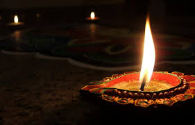 light shed on diwali decorations newcastle advertiser