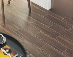 Floors And Decor Locations by Bathroom Exciting Bedrosian Tile For Bathroom Design