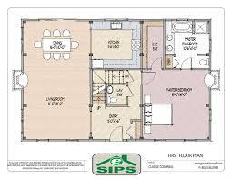Duggar Home Floor Plan by 100 Luxurious Floor Plans Monalisa Manjalpur In Vadodara 2