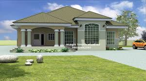Modern Victorian House Plans by Simple House Plans Designs Kenya U2013 Modern House