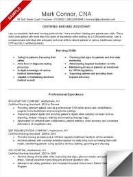 Therapist Resume Examples by Example Skills For Resume Basic Computer Skills Resume Resume