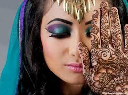Indian Halloween Makeup 18 Best Arabic Makeup Images On Pinterest Arabic Makeup Make Up