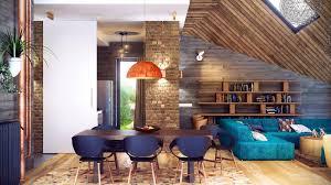 apartments captivating industrial design living room modern apartments captivating industrial design living room modern interior loft apartments brick walls brooklyn aeadfe ideas