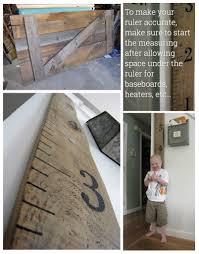Rustic Home Interior Ideas 12 Amazing Diy Rustic Home Decor Ideas U2013 Cute Diy Projects