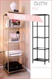 ikea office storage furniture jhjthb net
