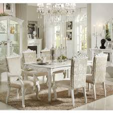 Black And White Dining Room Chairs Dining Room Furniture Made In China Dining Room Furniture Made In