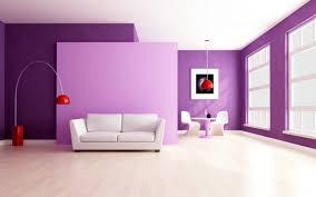 home decoration colour home decor home decoration colour