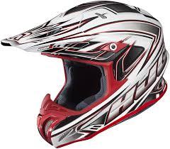 white motocross helmets amazon com hjc rpha x airaid helmet small mc 1 automotive
