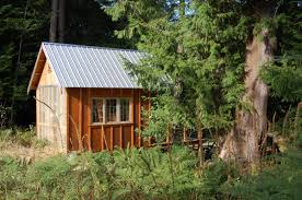 small rustic cabin plans new lighting using rustic cabin plans