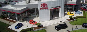 lexus at stevens creek service learn more stevens creek toyota