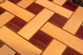 Cool Cutting Boards How To Make A Basket Weave Cutting Board