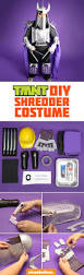 party city halloween ninja costumes 42 best nickelodeon and party city spooktacular halloween images