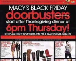 black friday stand mixer deals macy u0027s black friday 2017 deals sales u0026 ads