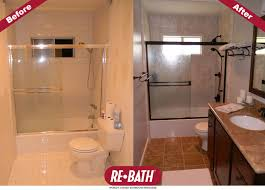 another great before and after from minnesota re bath www another great before and after from minnesota re bath www minnesotarebath com