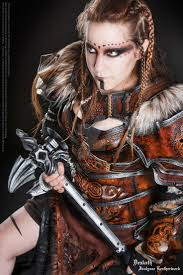 lexus amanda makeup tutorial best 25 viking makeup ideas on pinterest barbarian costume