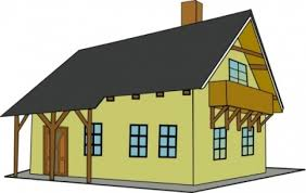 House Picture House Photos Free Free Download Clip Art Free Clip Art On