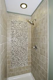 Bathroom Shower Tile by Inspiration 90 Galley Bathroom Interior Design Ideas Of Bathroom