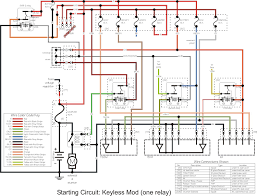 harley wiring schematic 2006 harley free wiring diagrams