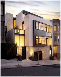 Small Modern Houses by Charming Small Modern House Designs Wonderful Small Modern House