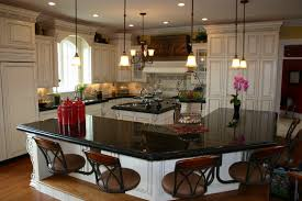 Kitchen Cabinets Direct From Factory by Granite Countertop Where To Put Cabinet Knobs Installing Marble