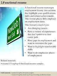 Top   at amp t customer service representative resume samples