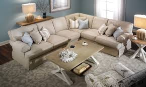 Buy Sectional Sofa by Furniture Refresh And Decorate In A Snap With Slipcover For