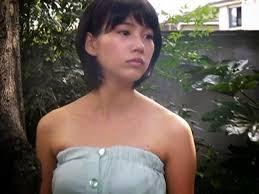 能年玲奈エロ|出典livedoor.blogimg.jp