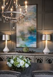 how to incorporate art into your home some art in stores now