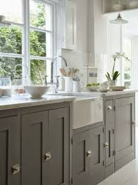 Photo Of Kitchen Cabinets Complete Guide On Kitchen Cabinet Trends In 2017