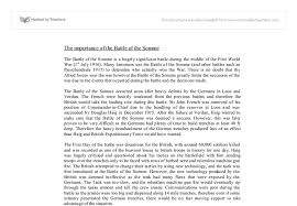 College Essays  College Application Essays   Mla style help MLA Format   Essay Writing Tips FAMU Online