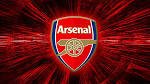 Fonds d��cran ARSENAL : tous les wallpapers ARSENAL