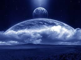 Svemir i sve što ima veze sa njim Images?q=tbn:ANd9GcQA0tNuZ45mWmtRqkC-Os97ottr8NEBV92zrgSP8Kl23s4DVgoZsQ