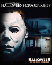 work at halloween horror nights universal hollywood halloween horror nights unleashes reign of