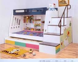 loft beds toddler loft bed with crib underneath 103 bedroom