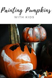 788 best halloween arts and crafts images on pinterest halloween